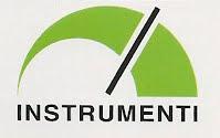 Instrumenti - Voltímetros, TCs e amperímetros (analógicos e digitais).